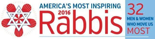 banner-rabbis-1463002285