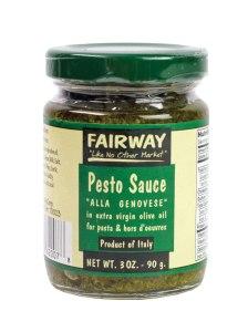 fairway-pesto