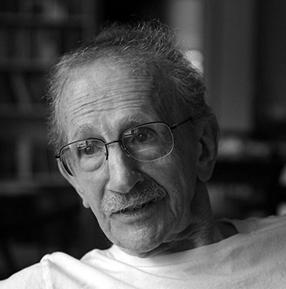 Philip Levine
