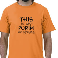 purimshirt