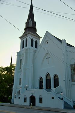 Emanuel_African_Methodist_Episcopal_(AME)_Church