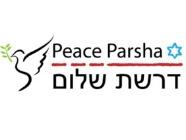 peace_parsha_logo186x140