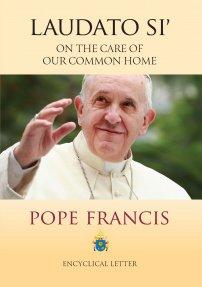 image from www.catholic.com